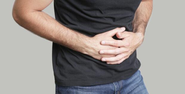 Kenali Penyakit Hernia