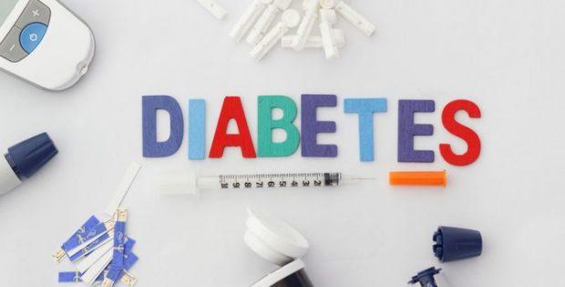 Kenali Penyakit Diabetes Sebelum Terlambat
