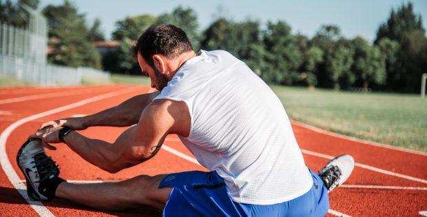 Seberapa Penting Pemanasan dan Pendinginan Dilakukan Untuk Olahraga?