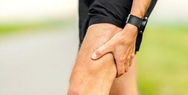 Obati Cedera Otot Paha Dengan Melakukan Hal Ini