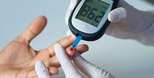 Hati-Hati Kadar Gula Darah Mencapai 1.000mg/dl