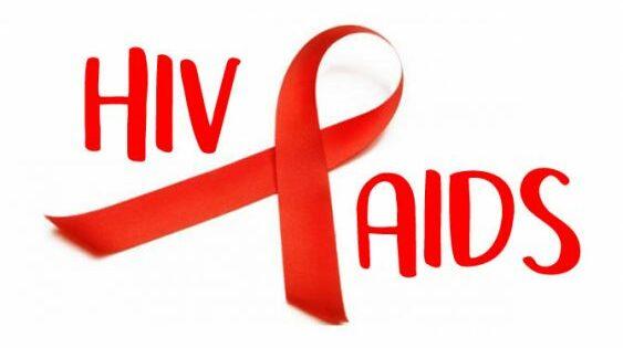 Ketahui Bahaya HIV Dan AIDS