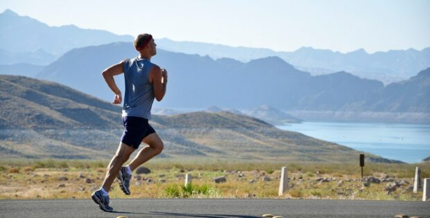 Penderita Osteoarthritis Olahraga, Kenapa Tidak?