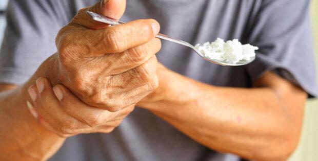 Kenali Seperti Apa Penyakit Parkinson
