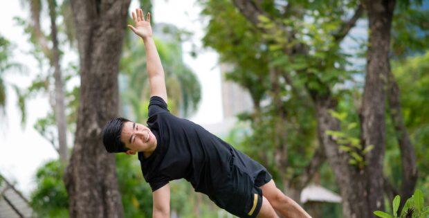 Ikuti Tips Ini Bagi Kamu Yang Akan Memulai Olahraga Kembali